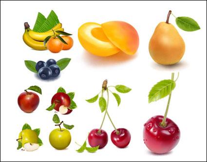Những loại bệnh cần tránh sử dụng vitamin